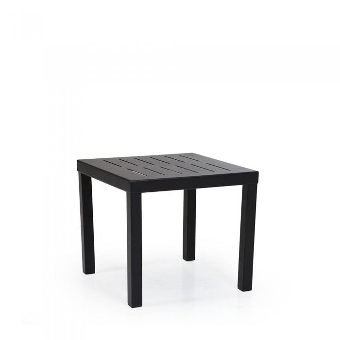 Столик для кофе черный Belfort 4788-8