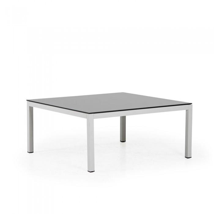 Столик для кофе 100см белый Belfort 4796-5