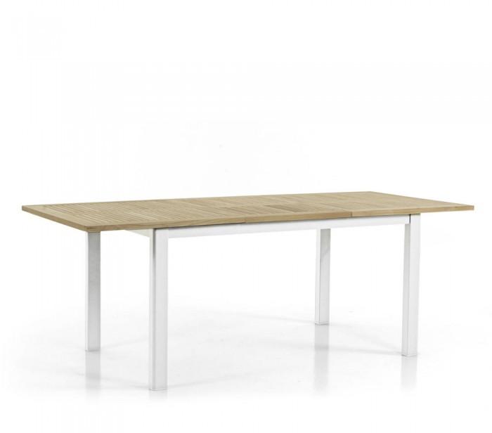 Стол раздвижной 210см Lyon 4741-50