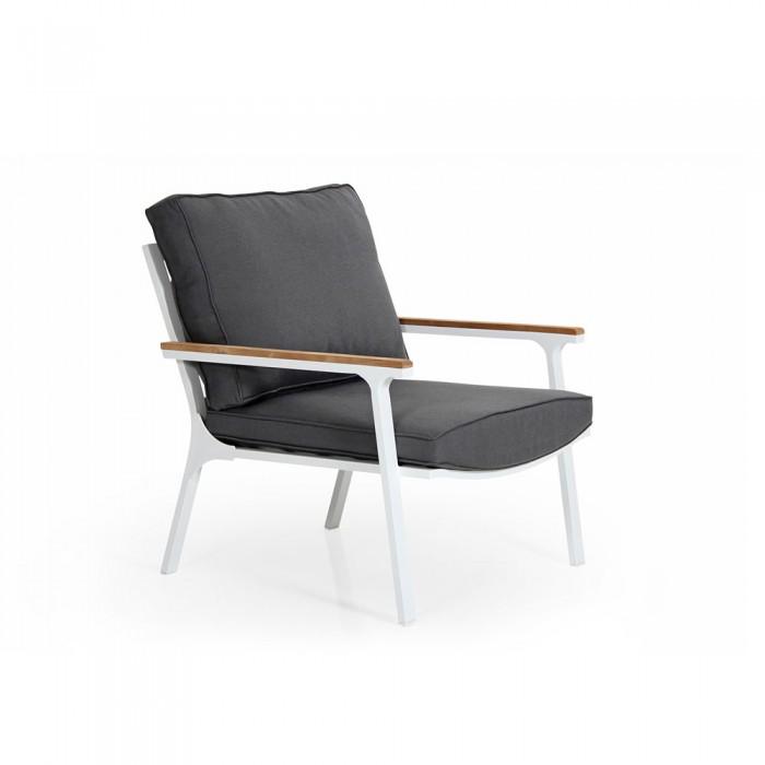 Кресло Olivet 8121-5-79