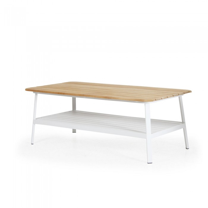 Столик для кофе 150см Olivet 8126-5