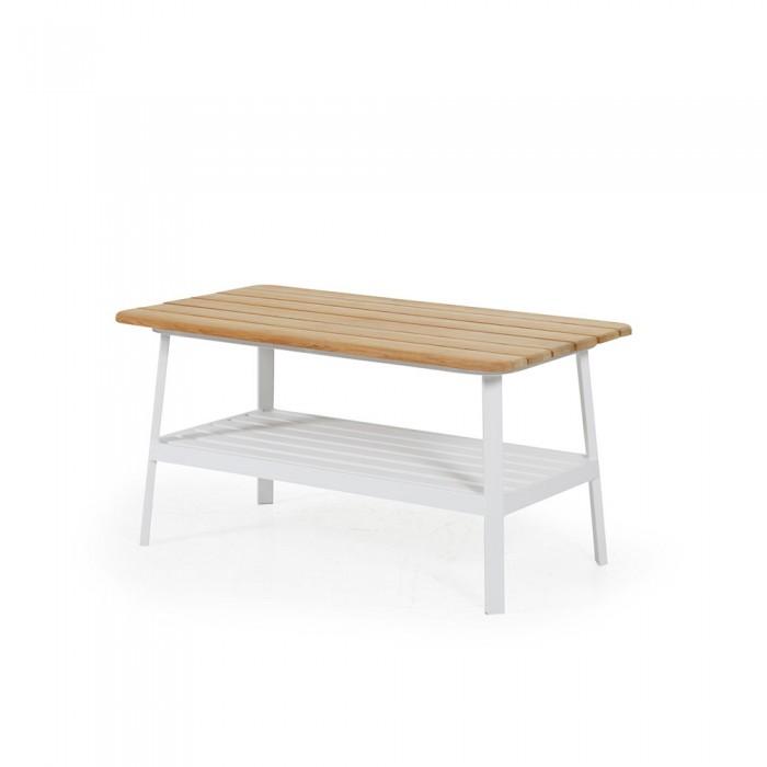 Столик для кофе 110см Olivet 8125-5