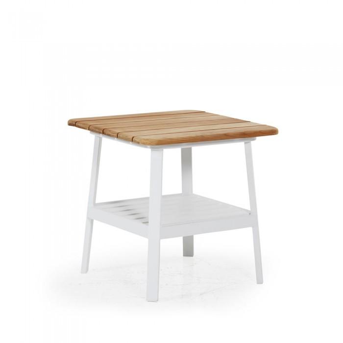 Столик для кофе 56см Olivet 8127-5