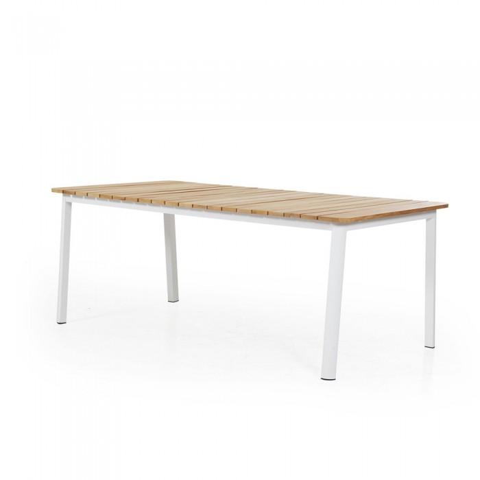 Стол обеденный 200см Olivet 8136-5