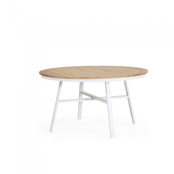 Стол обеденный 140см Olivet 8137-5