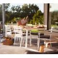Стол обеденный 200см Olivet 8136-5 - фото 1