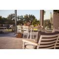 Кресло Olivet 8121-5-79 - фото 1