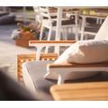 Кресло Olivet 8121-5-79 - фото 2