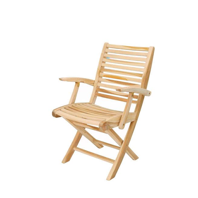 Кресло Bondeno  QG-CP016