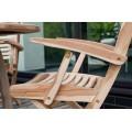 Кресло Bondeno  QG-CP016 - фото 4
