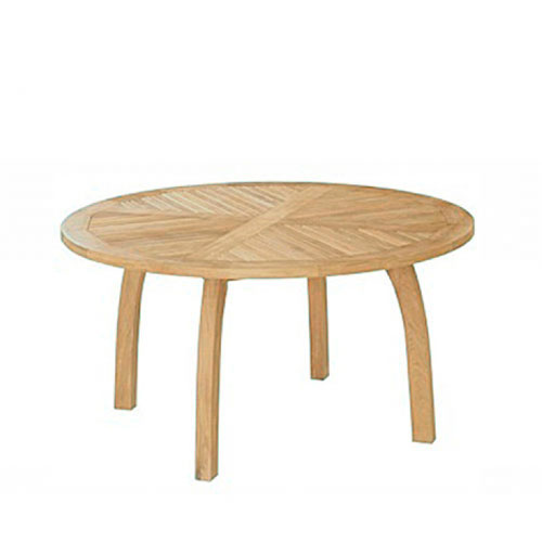 Стол обеденный Modena  QG-TK083