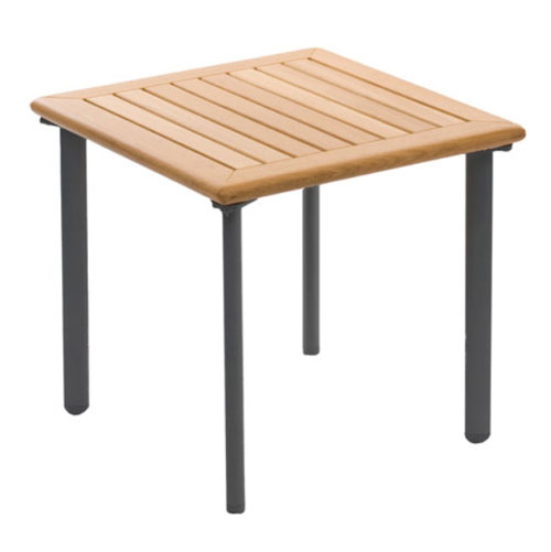 Столик для кофе Lindos 14645-5
