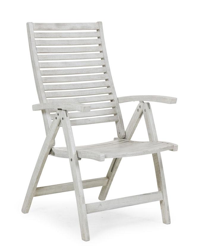 Кресло с подлокотниками Arizona