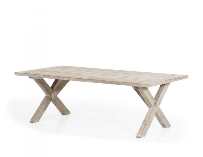 Стол обеденный натуральный Arizona 10740-51
