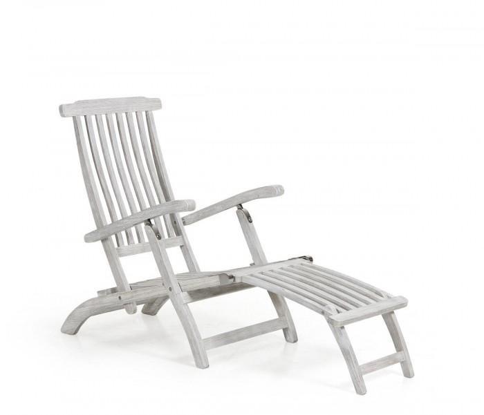 Кресло-шезлонг Arizona 10780-50