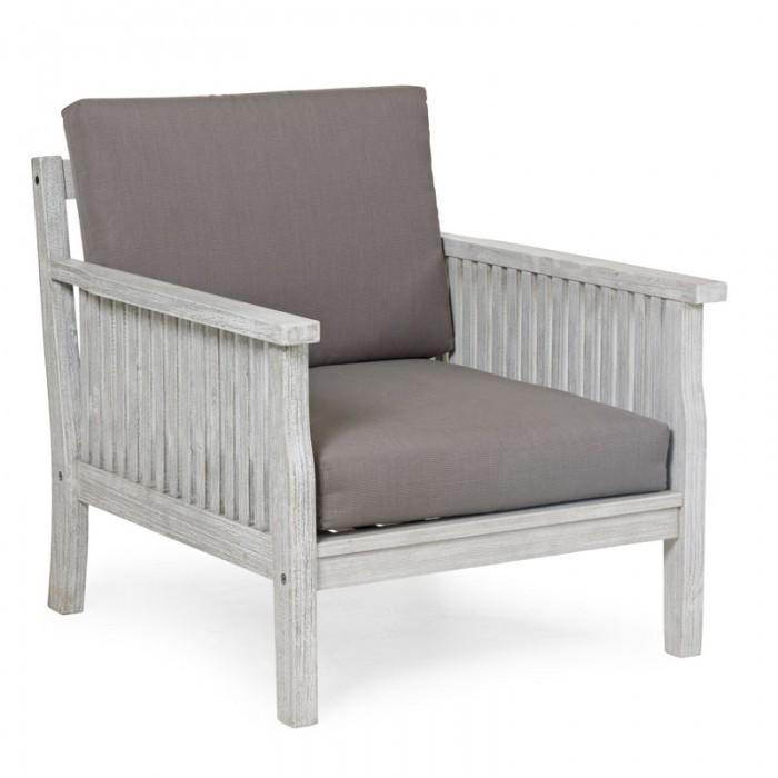 Кресло Arizona