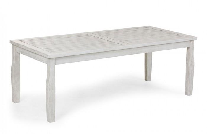 Столик для кофе Arizona 10886-50