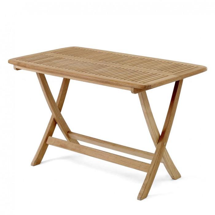 Стол обеденный Carmen 10651