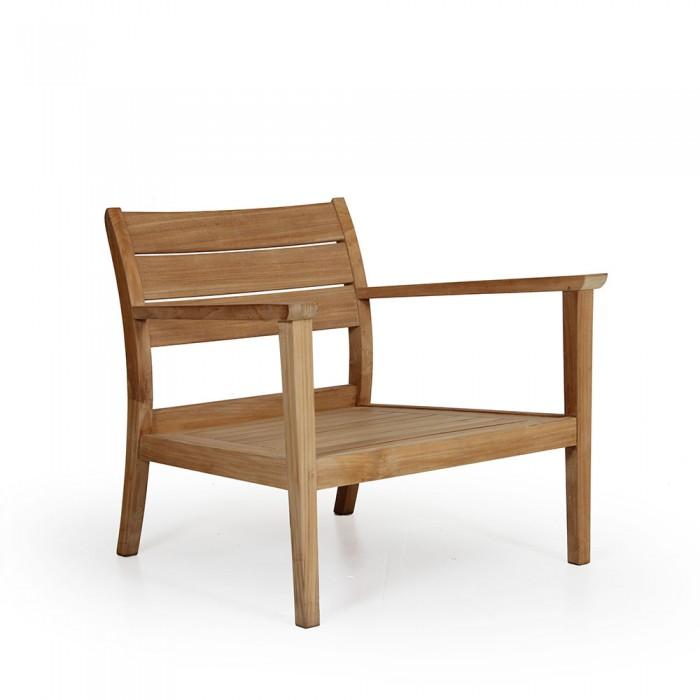 Кресло Chios   2061