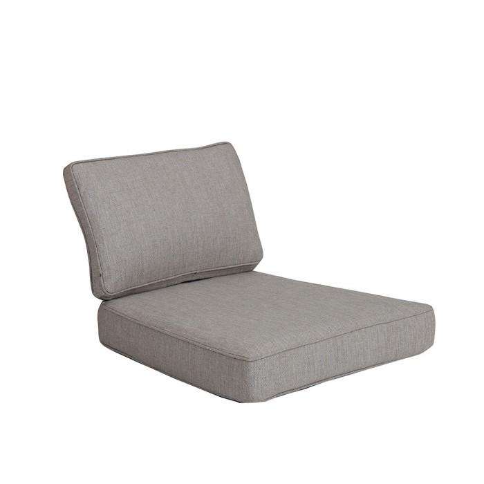 Подушка на кресло Chios