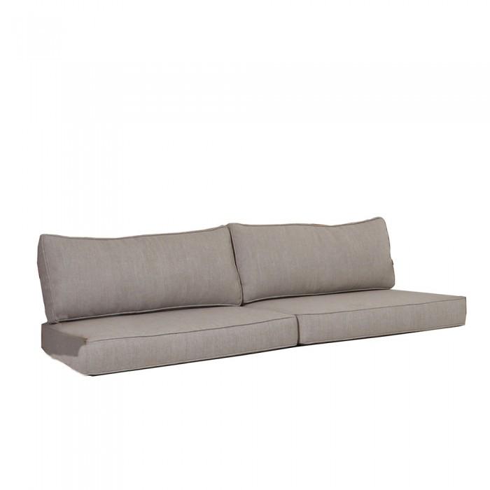 Комплект подушек на диван Chios  663-22