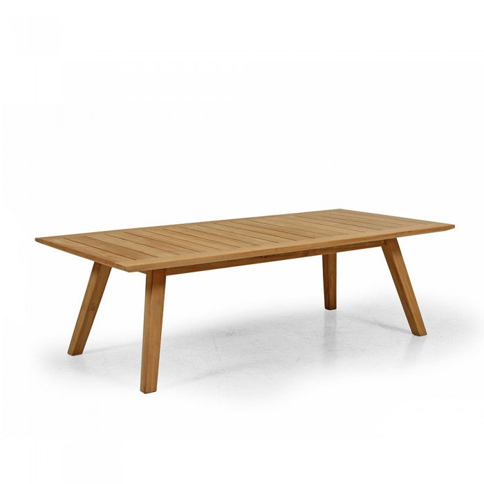 Столик для кофе Chios   2064