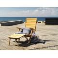 Кресло-шезлонг Chios   2063 - фото 3