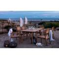 Стол обеденный Chios   91955 - фото 1
