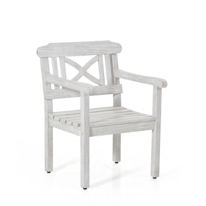 Кресло Dakota 80574-50-25