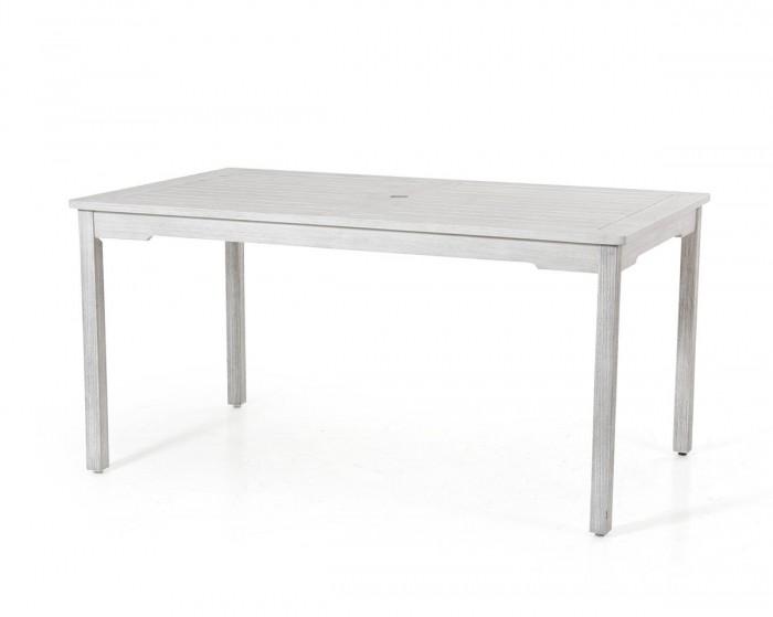 Стол обеденный Dakota 80575-50