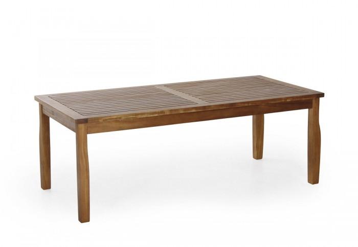 Столик для кофе Dallas 10896
