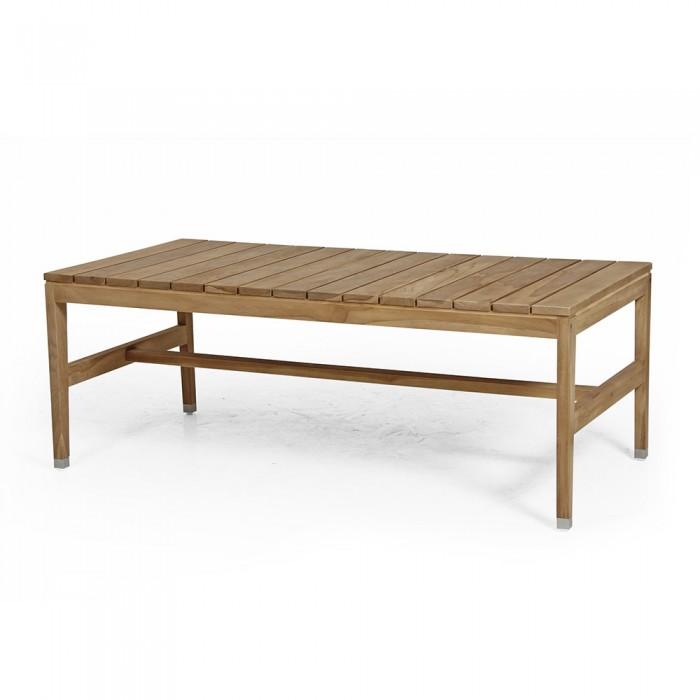 Столик для кофе 140см Elati