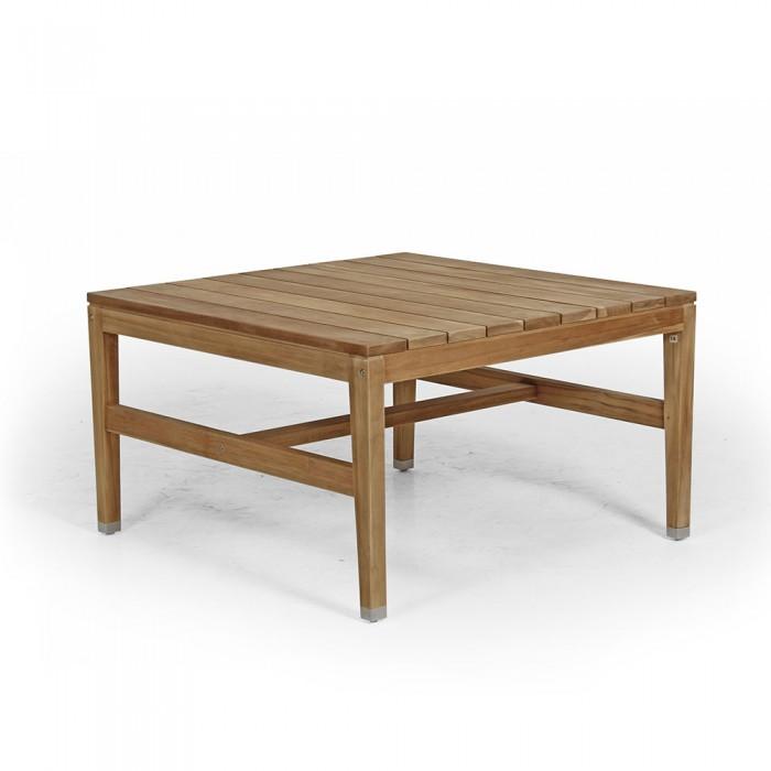 Столик для кофе 90см Elati