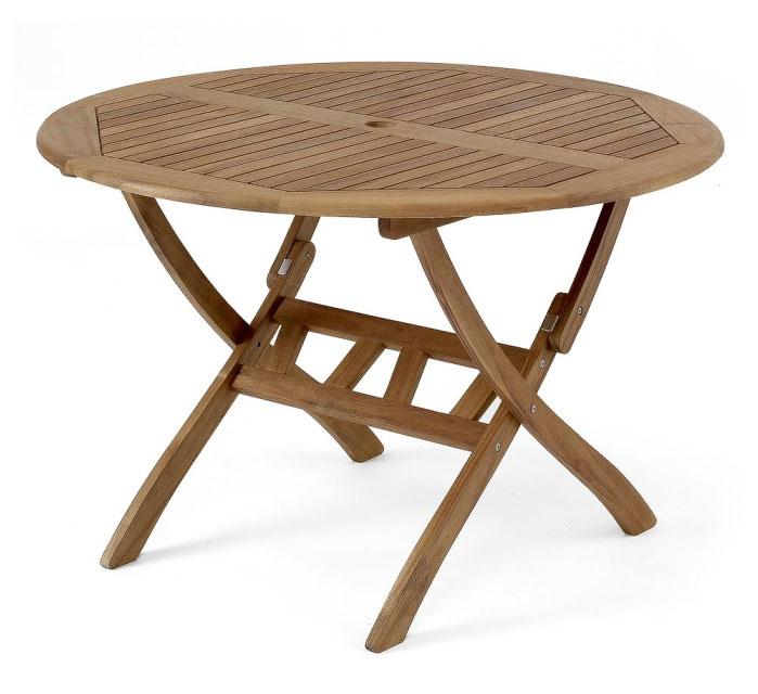 Стол обеденный 110см Everton