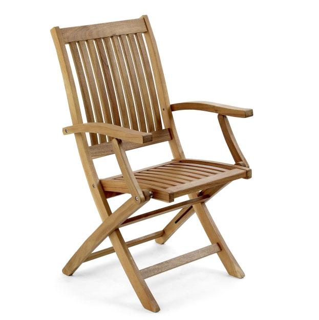 Кресло Everton 10745