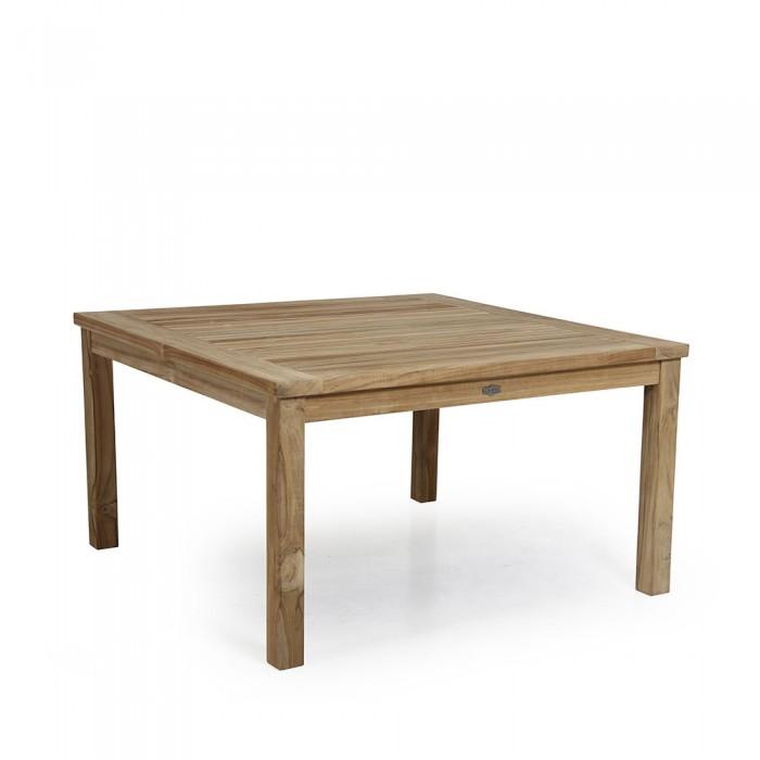 Столик для кофе Leros 20441