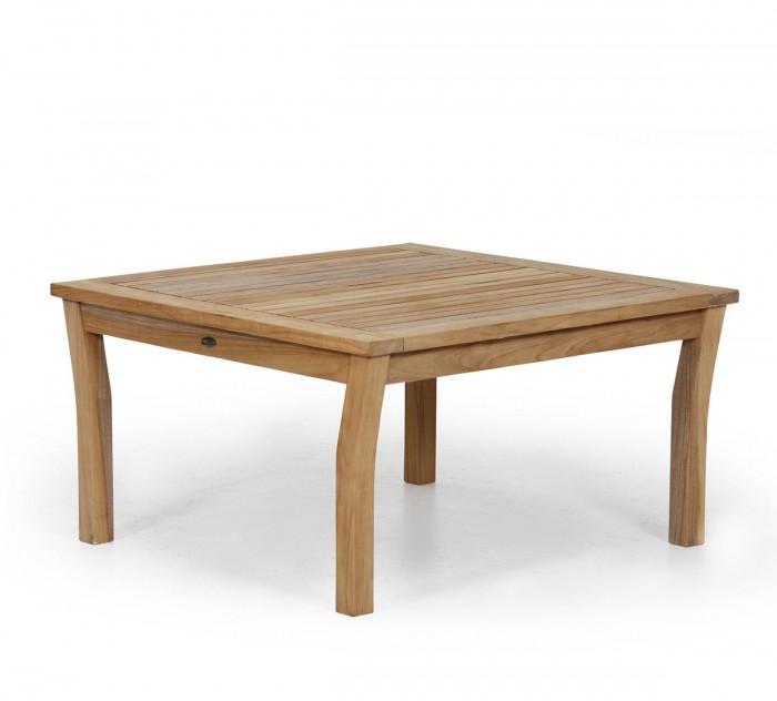 Столик для кофе Milano 1768