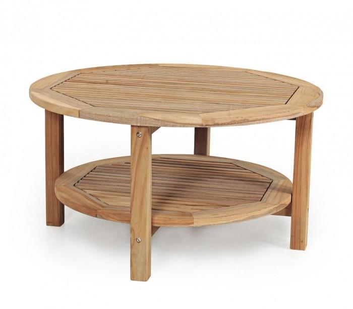 Столик для кофе Collin 2021