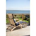Кресло-шезлонг Jackson 91935 - фото 1