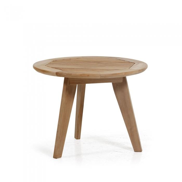 Столик для кофе 60см Kastos 92088