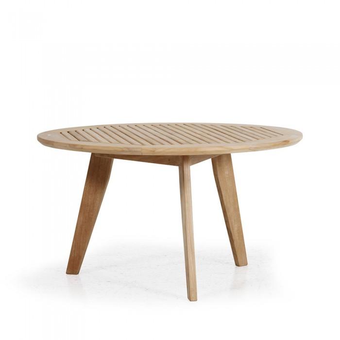 Столик для кофе 90см Kastos 92089