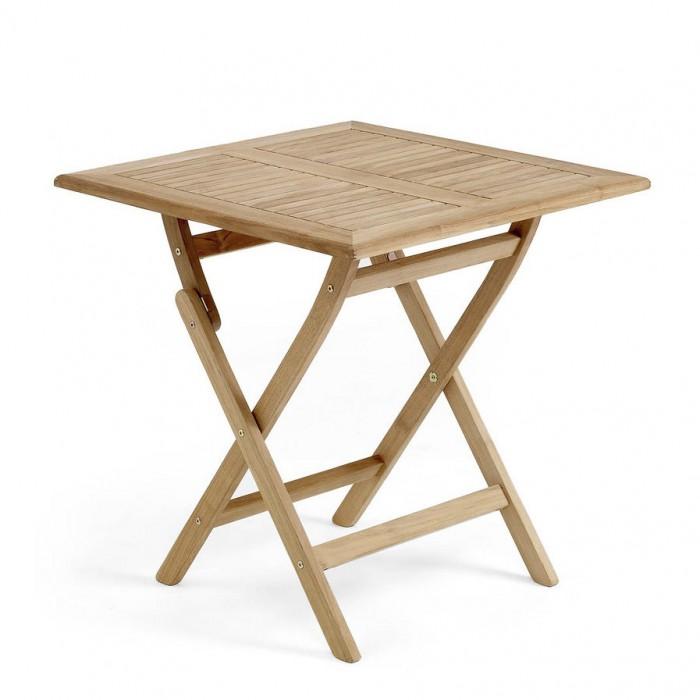 Стол обеденный 70см Vanja 10724
