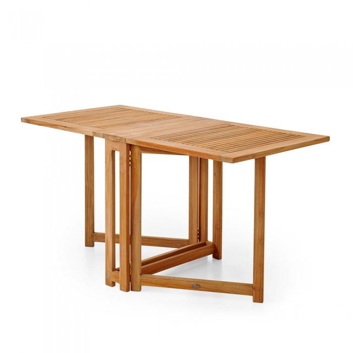 Стол обеденный 146см Turin 20461