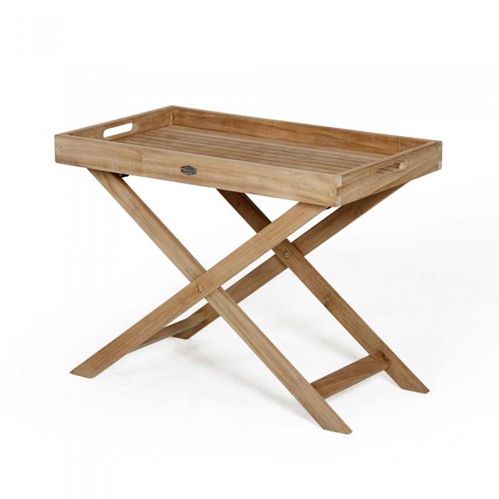 Столик для кофе Turin 92036