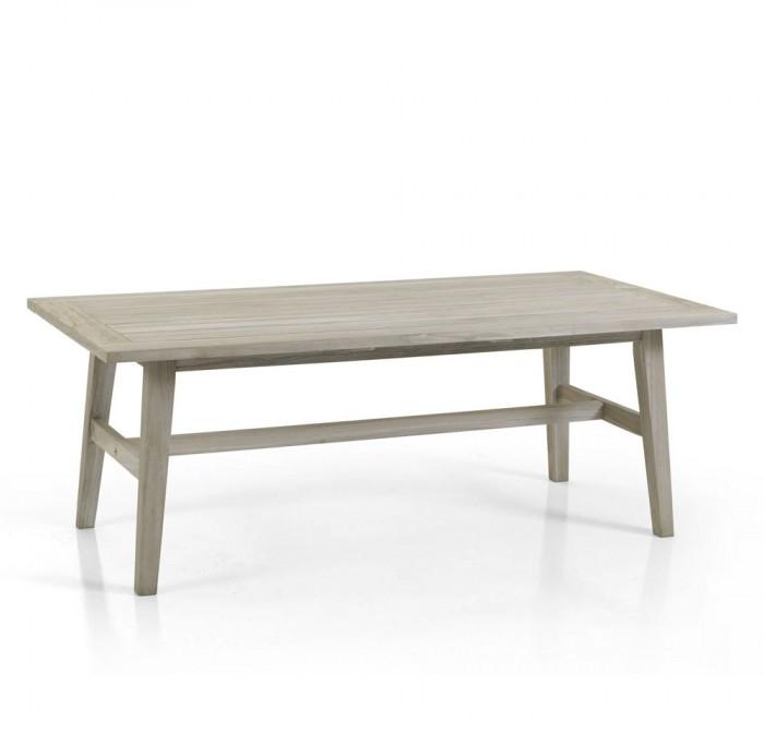 Столик для кофе 130см Vidos  2023-7