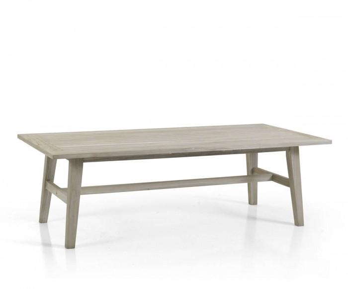 Столик для кофе 150см Vidos  2024-7