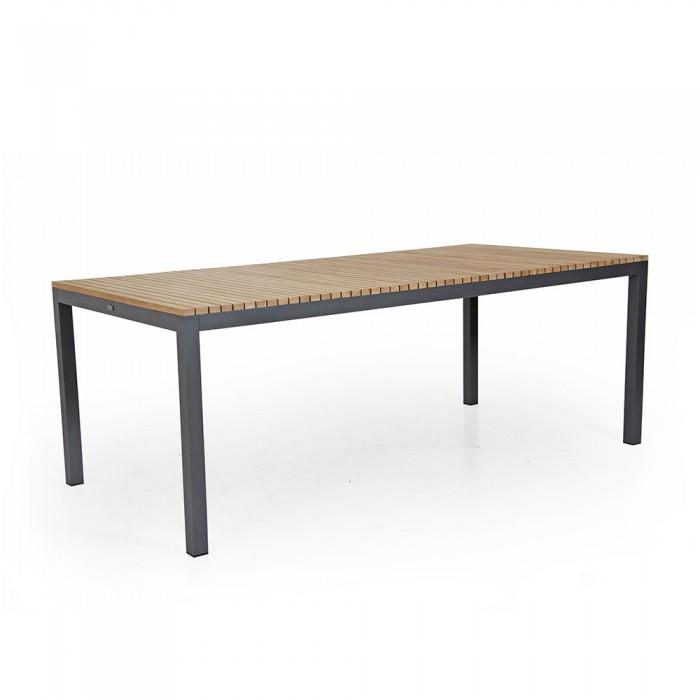 Стол обеденный Zalongo 4253-72