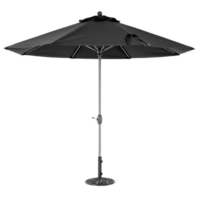Зонт Milano 8908-2