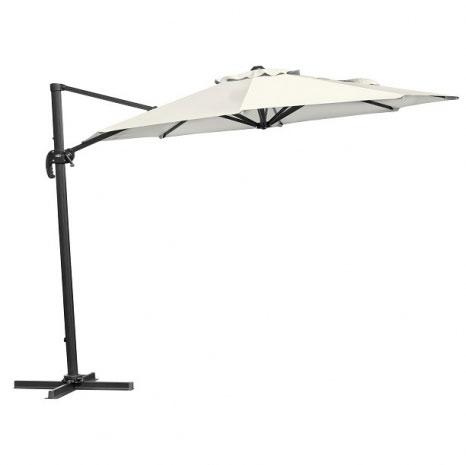 Зонт 3м Linz 1480-8-2