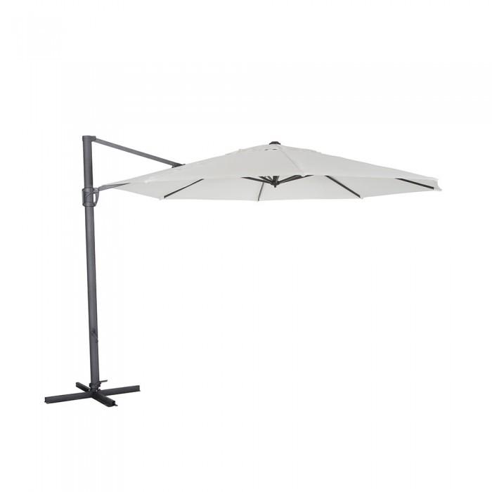 Зонт 3.5м Fiesole 8853-7-5
